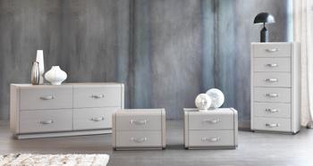 Contemporary Italian Dresser