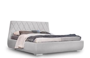 Miaa Bed