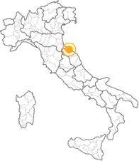 Fabelli Italy Headquarters