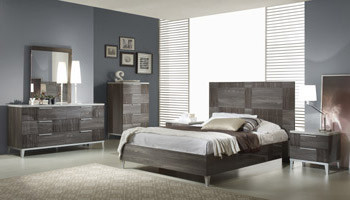 Fabelli Manufacturer Wholesale Italian Bedroom Furniture