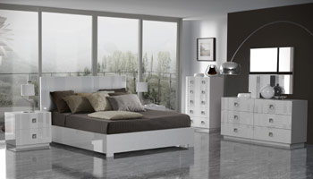 quality white bedroom furniture fine. kamie white quality bedroom furniture fine e