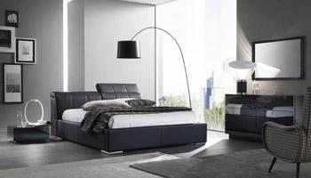 Lulu Bedroom