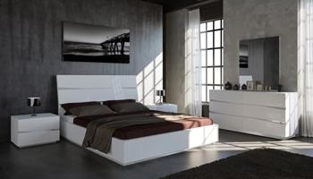 Fabelli - Manufacturer Wholesale Italian Bedroom Furniture