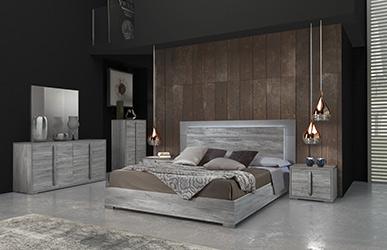 Fabelli Italia Manufacturer Of Italian Contemporary Bedroom Furniture